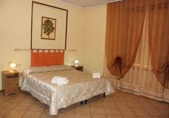 Emejing Soggiorno Cittadella Firenze Pictures - Home Interior Ideas ...